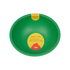 Lollaland Bowl - Green