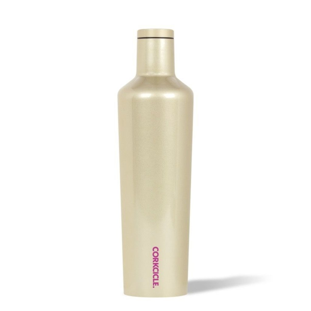 Corkcicle Unicorn Glampagne Canteen - 25 oz