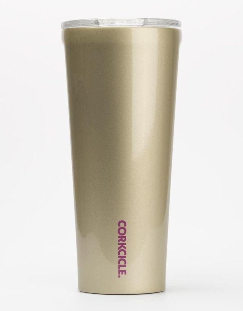 Corkcicle Unicorn Glampagne Tumbler - 24 oz