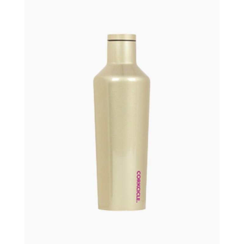 Corkcicle Corkcicle Unicorn Glampagne Canteen - 16 oz.