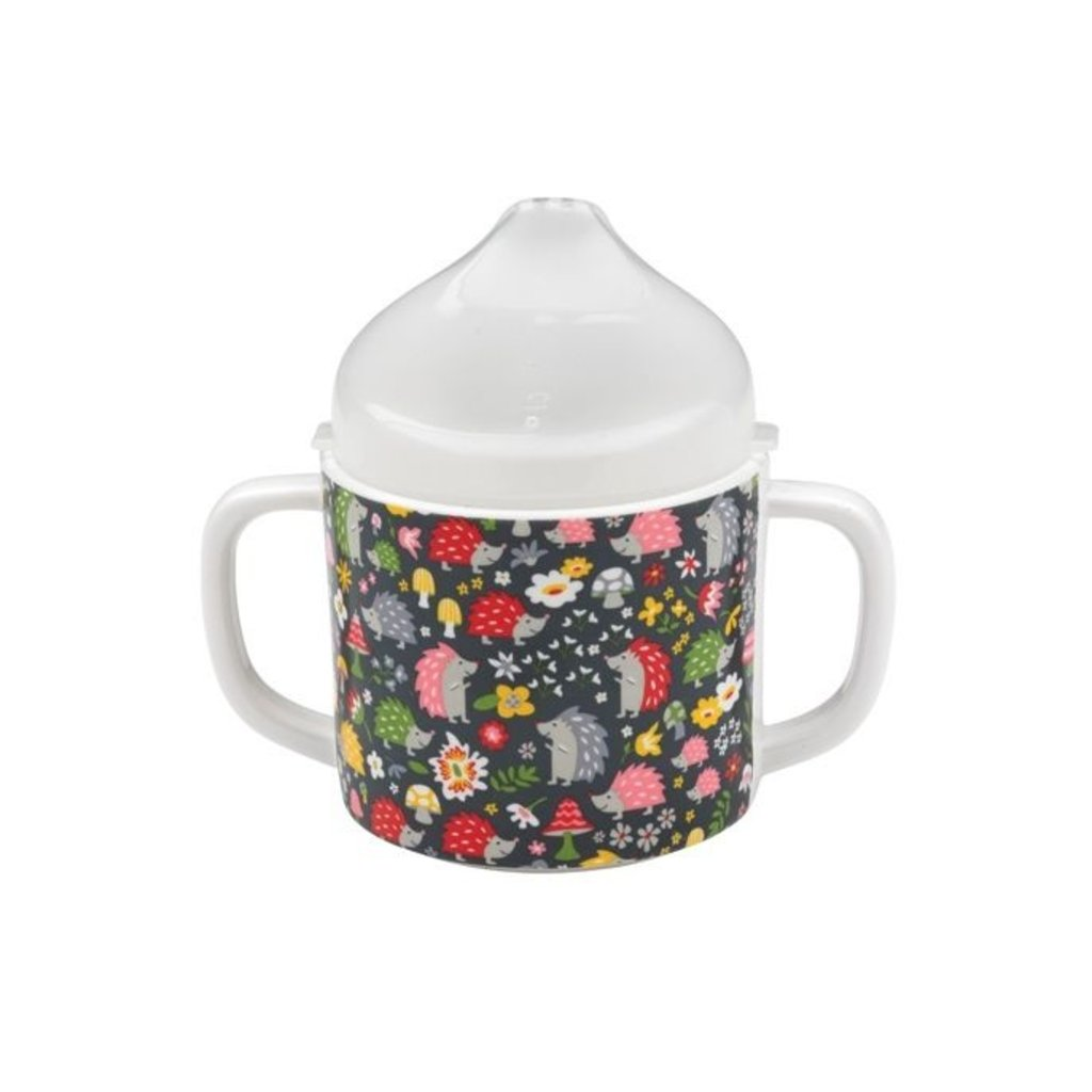 Ore Originals Sippy Cup Hedgehog