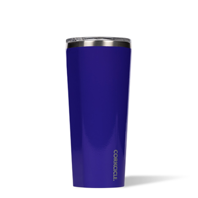 Corkcicle Corkcicle Acai Berry Tumbler - 16 oz
