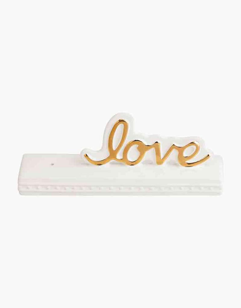 Nora Fleming Nora Fleming - Love Sign