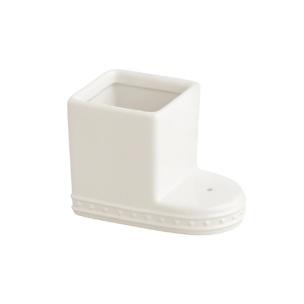 Nora Fleming Nora Fleming - Cutie Container