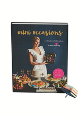 Nora Fleming - Book with Mini