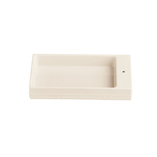 Nora Fleming Nora Fleming - Guest Towel Holder