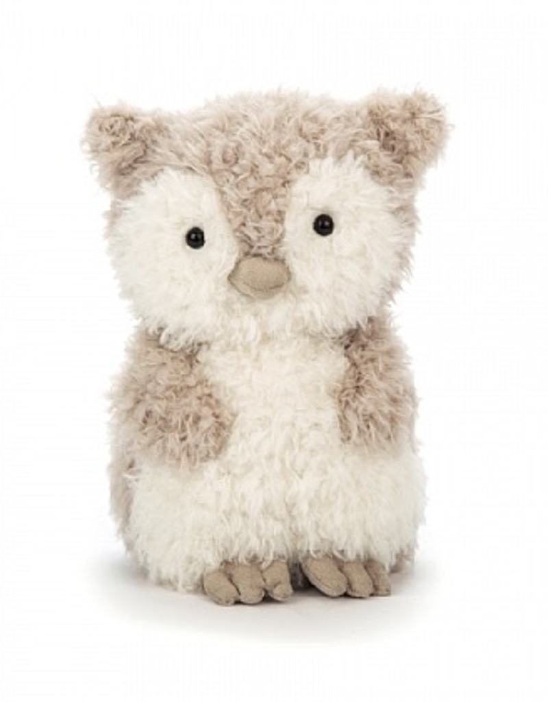 Jellycat Jellycat Little Owl