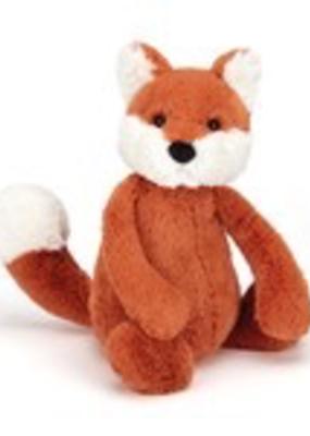 Jellycat Jellycat Bashful Fox Cub