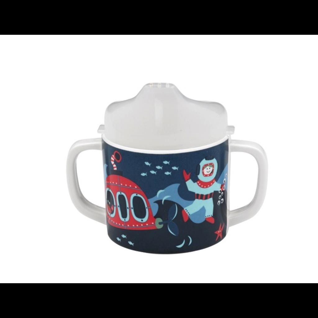 ORE Originals Ocean Sippy Cup