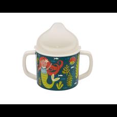 Ore Originals Sippy Cup Isla the Mermaid