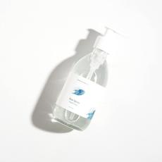 Shore Soap Co. Shore Soap Co. Liquid Soap - Sea Spray