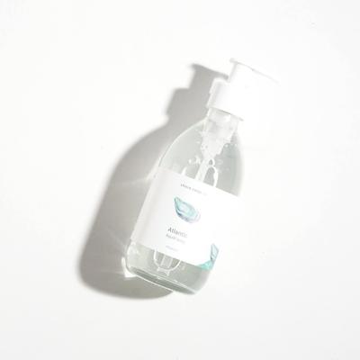Shore Soap Co. Shore Soap Co. Liquid Soap - Atlantic