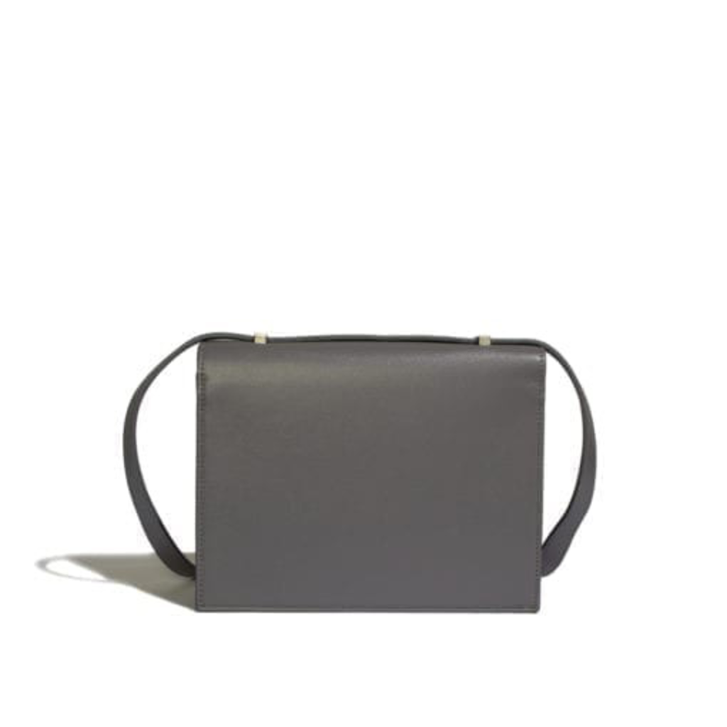 Pixie Mood - Charlotte Crossbody - Grey