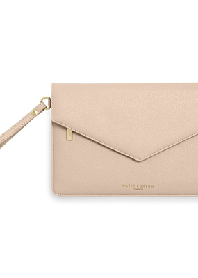 Be Your Own Kind Esme Clutch