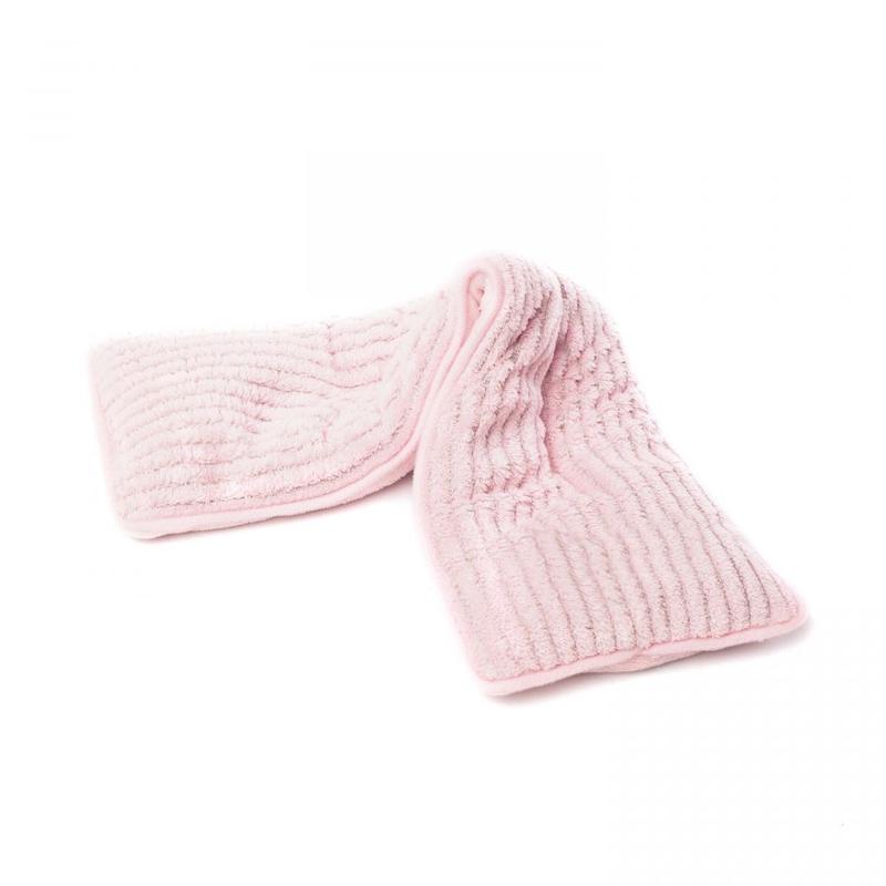 Warmies Warmies@ Spa Therapy Neck Wrap Pink