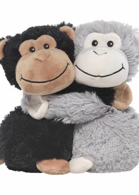 Warmies@ Hugs Monkey