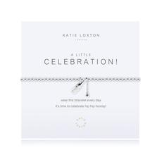 Katie Loxton a little Celebration Bracelet