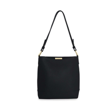 Katie Loxton Elle Day Bag - Black