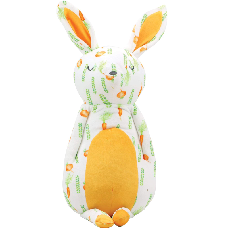 GooseWaddle Parsnip the Super Soft Plush Bunny
