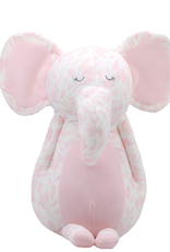 GooseWaddle Poppy the Super Soft Plush Elephant