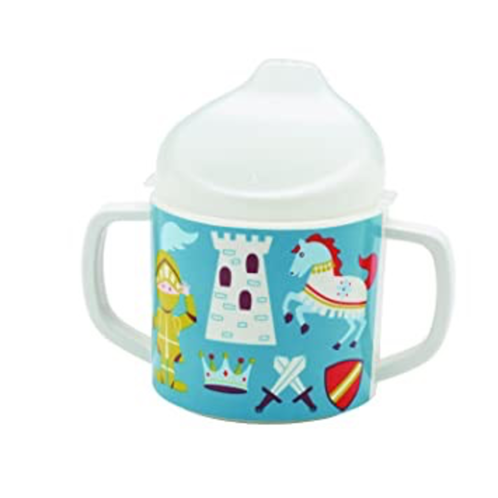 Ore Originals Sippy Cup Little Prince of Thrones