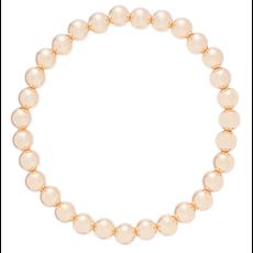 enewton enewton Classic Gold 5mm Bead Bracelet