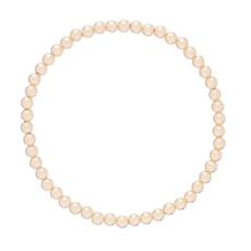 enewton enewton Classic Gold 4mm Bead Bracelet