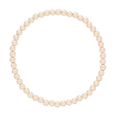 enewton enewton Classic Gold 6mm Bead Bracelet