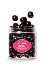 Candy Club You Make Me Melt