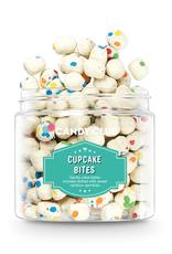 Candy Club Cupcake Bites