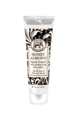 Michel Design Works - Honey Almond Hand Cream 1 oz
