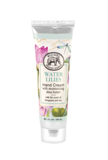 Michel Design Works - Water Lillies Hand Cream 1 oz