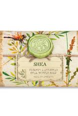 Michel Design Works - Shea Large Bath Soap Bar