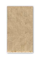 Michel Design Works - Hostess Napkin/Burlap