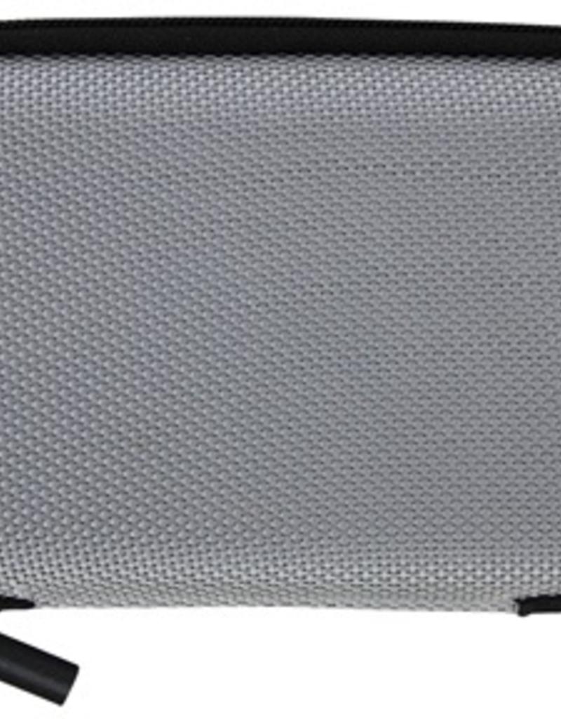 Scansafe Wallet/ Gray
