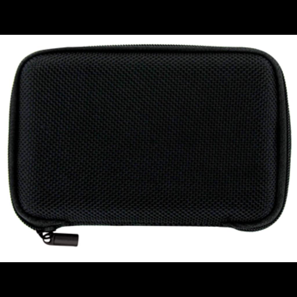Scansafe Wallet/ Black
