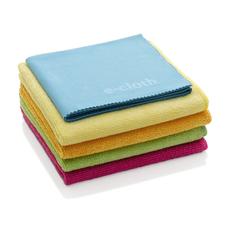 e-cloth Starter Pack 5 pieces