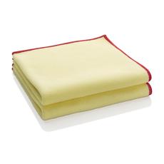 e-cloth Dusting Cloths