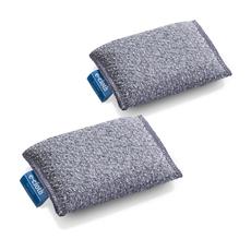 e-cloth Non-scratch Scrubbing Pad 2 Ct.