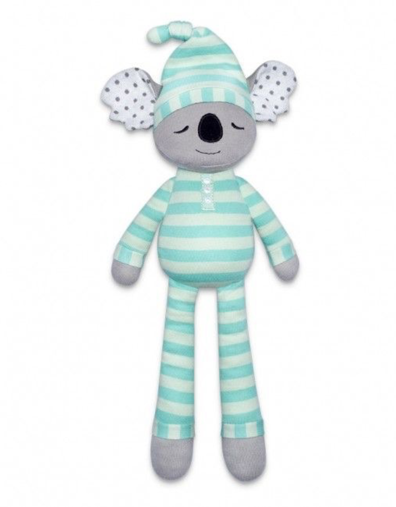 "Apple Park - Kozy Koala 14"" Plush Toy"