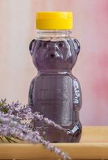 Lavender Honey Bubble Bath