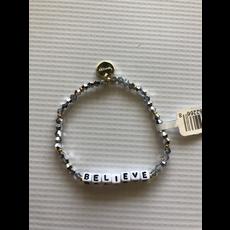 Little Words CW-Believe-CometLight