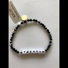 Little Words CW-Strength JetShine