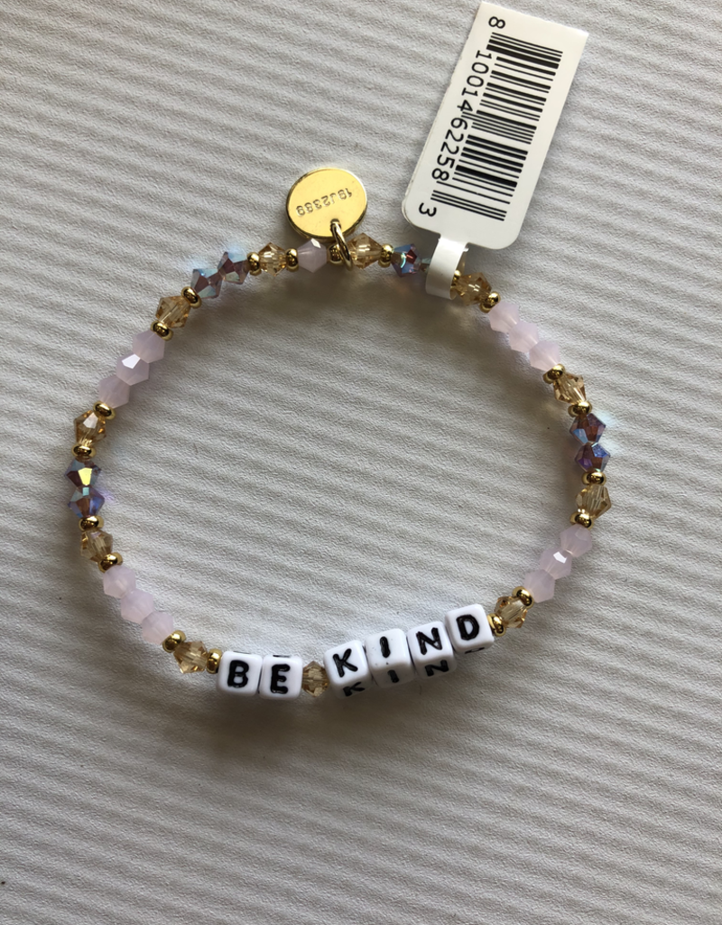 Little Words CW-Be Kind-Enchantment