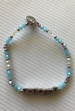 Little Words CS-Breathe-CometLight