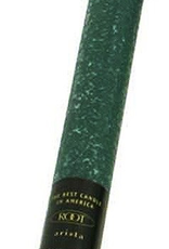 9 IN TIMBERLINE ARISTA DARK GREEN