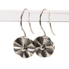 TROLLBEADS - Pompeii Earrings