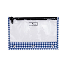 Scout SCOUT Binders Keepers - Brooklyn Checkham