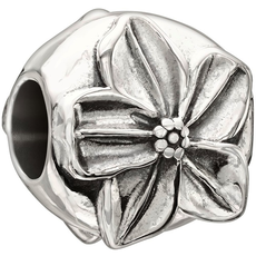Chamilia Chamilia Sterling Silver - Flower of the Month - September Forget Me Not - Tray 2
