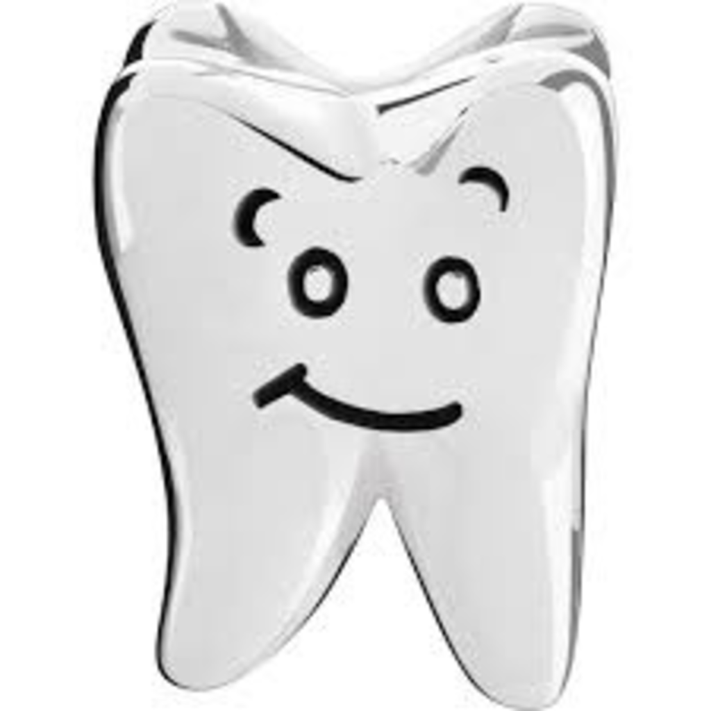Chamilia Chamilia Wisdom Tooth  Sterling Silver - Tray 4